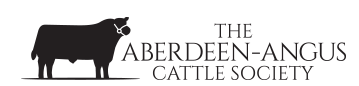 Aberdeen Angus Cattle Society